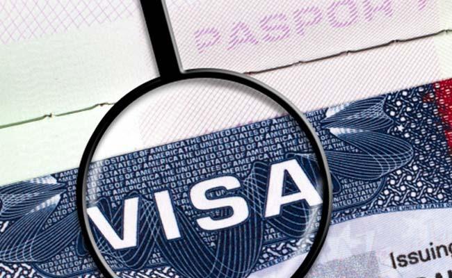 visa11472218573