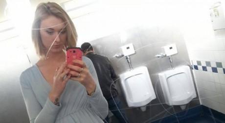150310-bathrooms